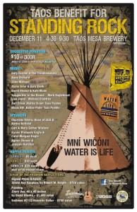 Standing Rock Poster FINAL 05